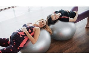 Stretching Everyday During Pregnancy? Is It Safe?